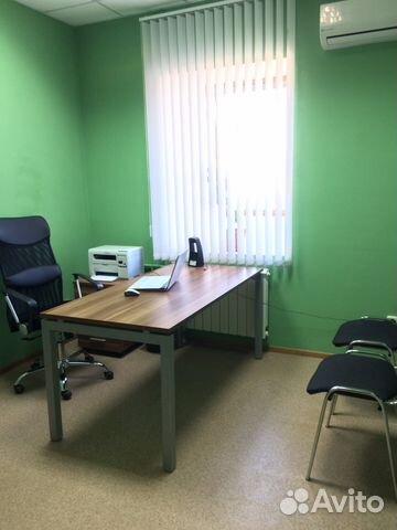 Офисное помещение 89375052020 купить 3