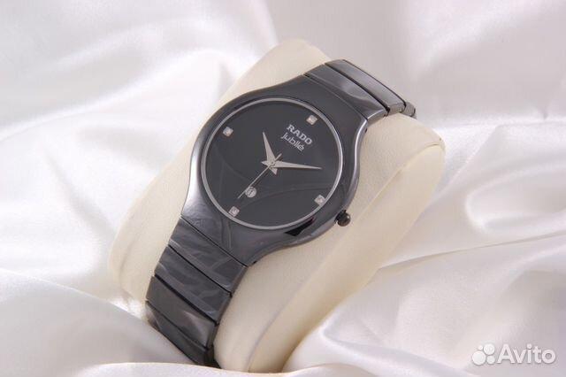 часы rado jubile купить в спб этих участках кожи