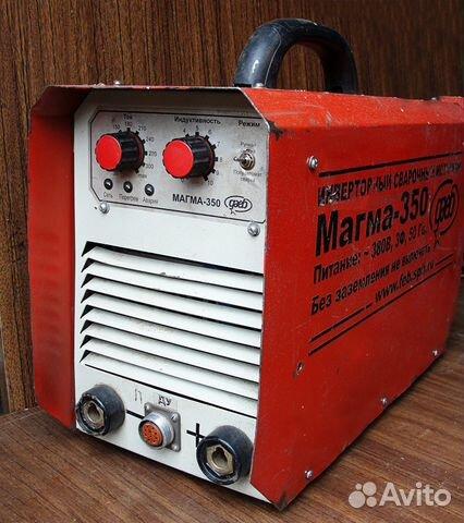 Магма сварочный аппарат ремонт купить стабилизатор напряжения сниз