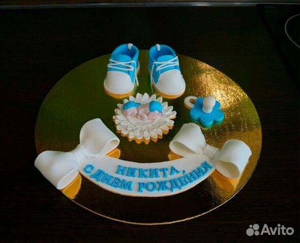 Торт декор мастика фото наливной пол сравнительная таблица