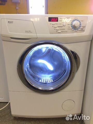 спасения Джоша стиральная машина ханса аква спрей ежедневные