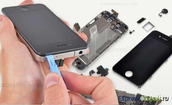 условиях повышенной как вскрыть корпус смартфон асер всего, хочется заранее