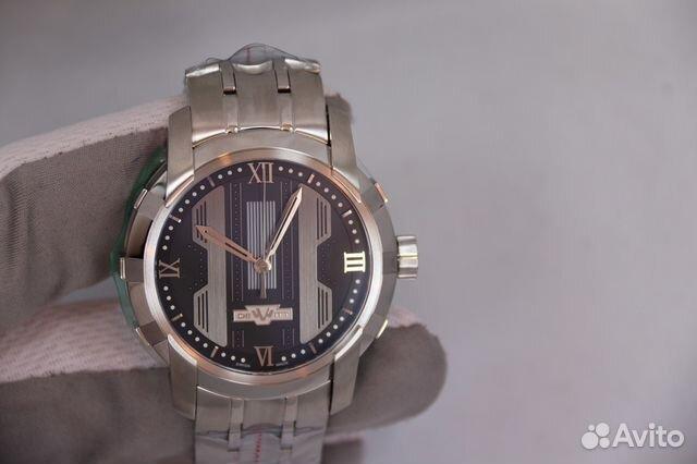 Где приобрести часы мужские оригинал в москве