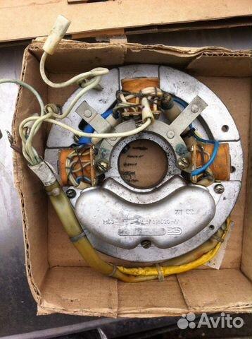 запчасти на лодочный мотор ветерок 8 кемерово
