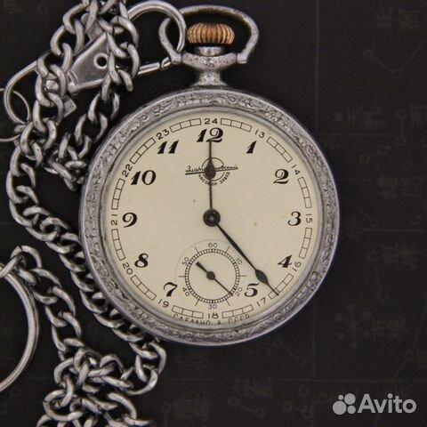 Продать на часы карманные цепочке часов бу ломбард