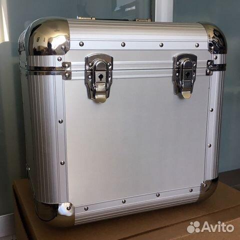Металлический кейс мавик эйр на avito пульт для очки виртуальной реальности vr box