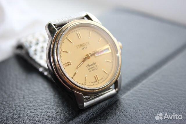 Часы tissot a660/760 цена - tarlialaconfaithwebcom