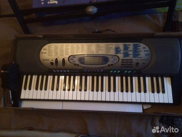 Цифровое пианино Casio PRIVIA PX-760 купить в Минске, цена