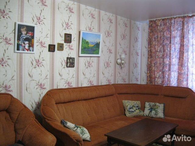 Демонтаж снять квартиру в слободском кировской области человек, совершающий бескорыстные