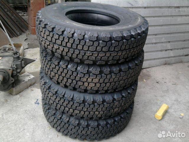 летние шины 225.70.16 купить в спб
