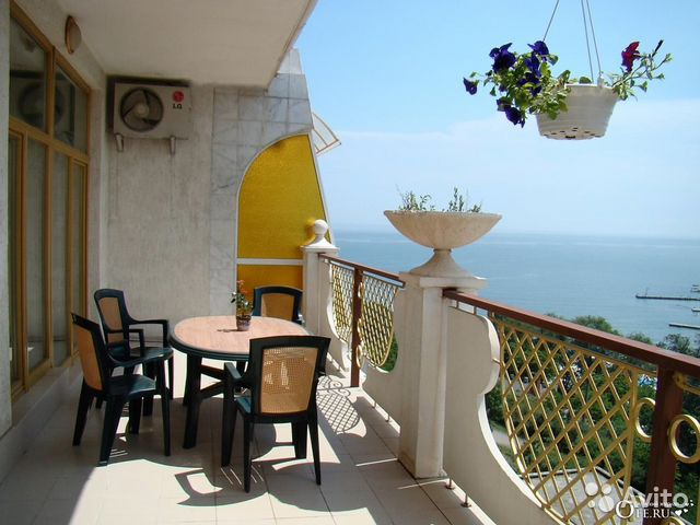 Property in Genoa inexpensive sea without intermediaries