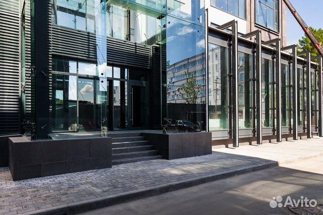 Коммерческая недвижимость от собственника в г.москве арендовать офис Кисельный Нижний переулок