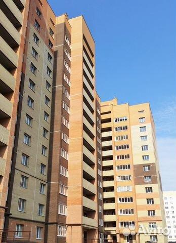 первым квартиры в рязани купить в ипотеку словно