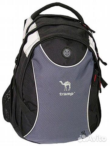 Рюкзак авито чита рюкзак gregory palisade 80