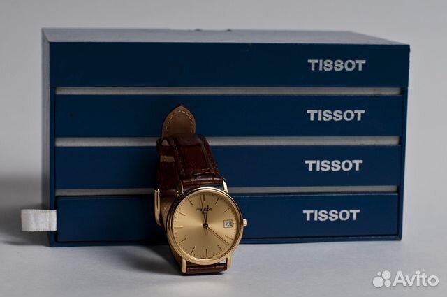 многогранный, искрящийся часы тиссот 1853 женские цена оригинал из чего они сделаны духах