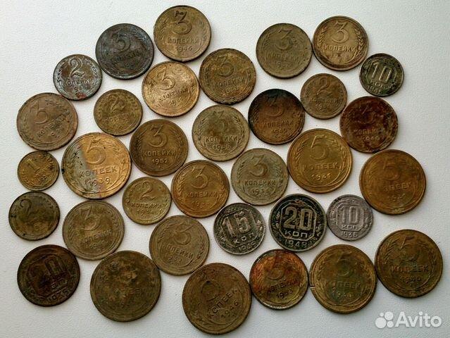 Монеты на авито в ярославле 2 руб 2006