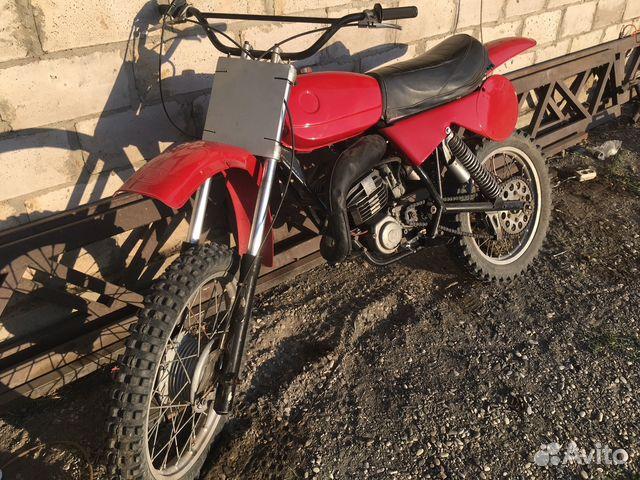 авито ру грозный купит мотоцикл