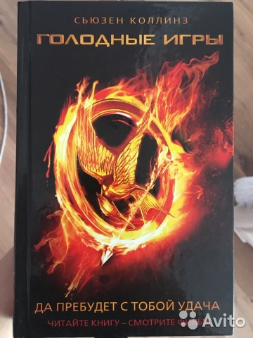 suzanne collins challenges the norm of feminism in her novel the hunger games Social control & the hunger games this post is being written based on suzanne collins' hunger games books norms are enforced informally and the ones that.