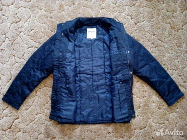 Продается осене-весенняя куртка