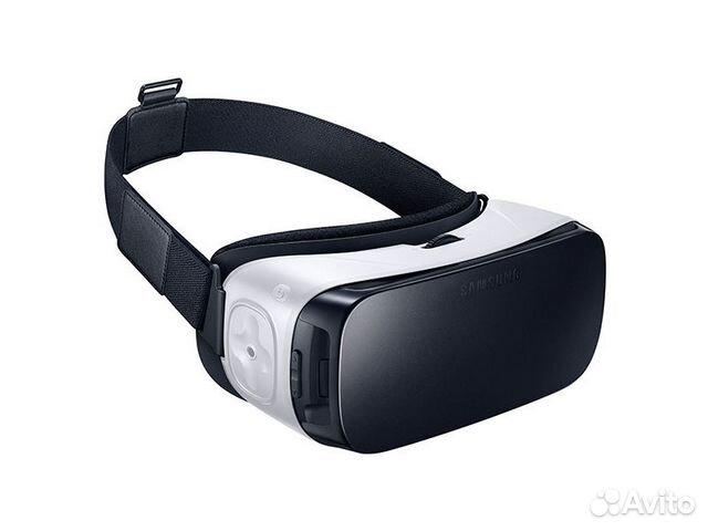 Купить очки виртуальной реальности в невинномысск купить glasses за полцены в златоуст