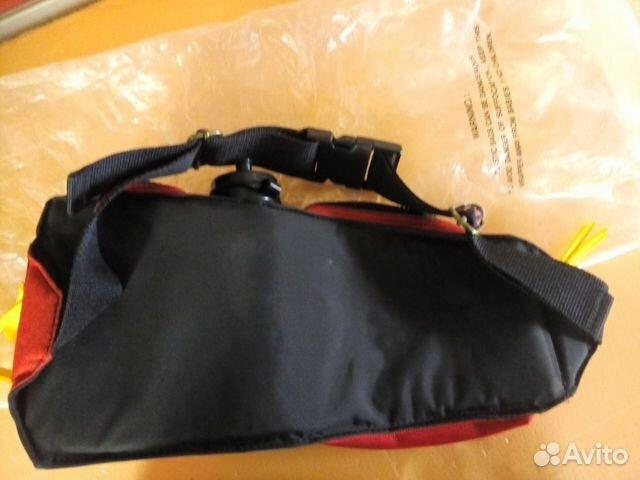 Продам сумочки спортивные, из Америки 89133631198 купить 2