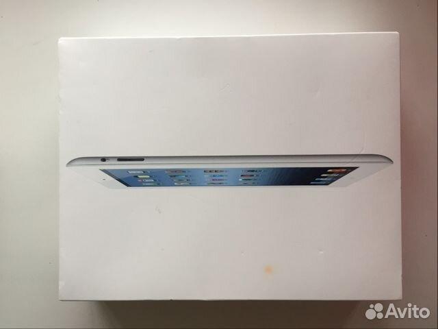 iPad 3 89822122777 купить 6