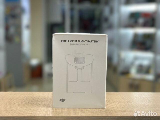 Купить фантом на авито в самара самсунг s7 очки виртуальной реальности