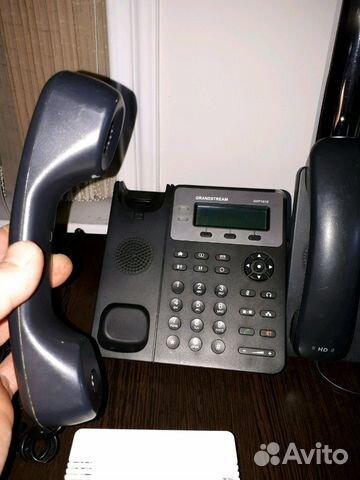 Айпи телефоны 89287812358 купить 2
