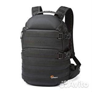 Lowepro фоторюкзак петербург рюкзак с одной лямкой для паркура