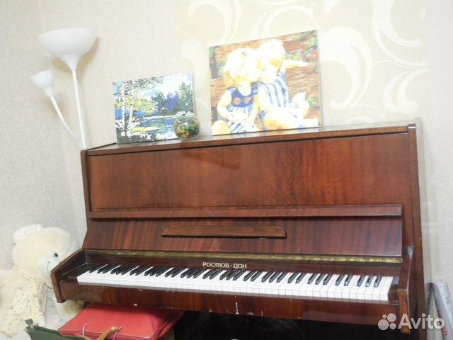 авито ульяновск продам пианино соседей