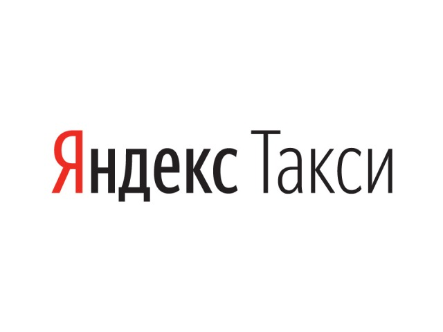 7c548b6b3298 Вакансии в Кемерово - свежие объявления работодателей на Avito