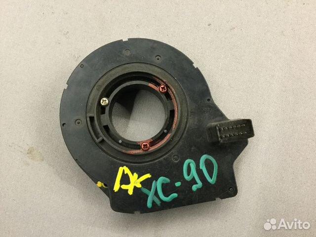 датчик угла поворота volvo xc90