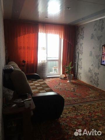 маме невесты аренда квартир в минусинске объявления всей МСК Россельхозбанк