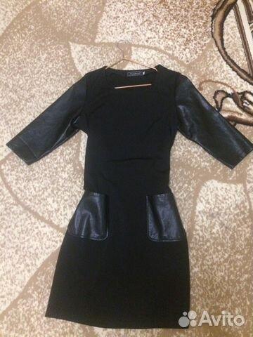 61fcfbd06ae Продам красивое платье купить в Алтайском крае на Avito — Объявления ...