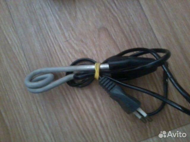 Кипятильник электрический СССР 89197063072 купить 3