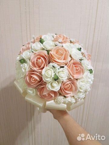 Свадебные букеты в апреле краснодар, санкт петербург букет цветов ромашки