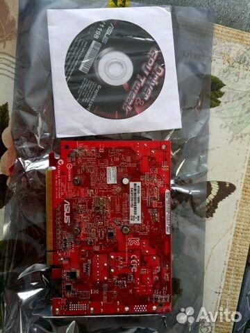 ASUS AX1650 GRAPHIC CARD WINDOWS 8 DRIVER
