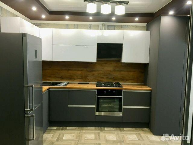 Кухни на заказ в кондрово кухонная мебель кудрово