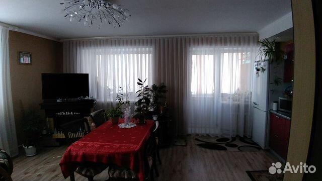 2-к квартира, 44 м², 2/2 эт. 89080001157 купить 3