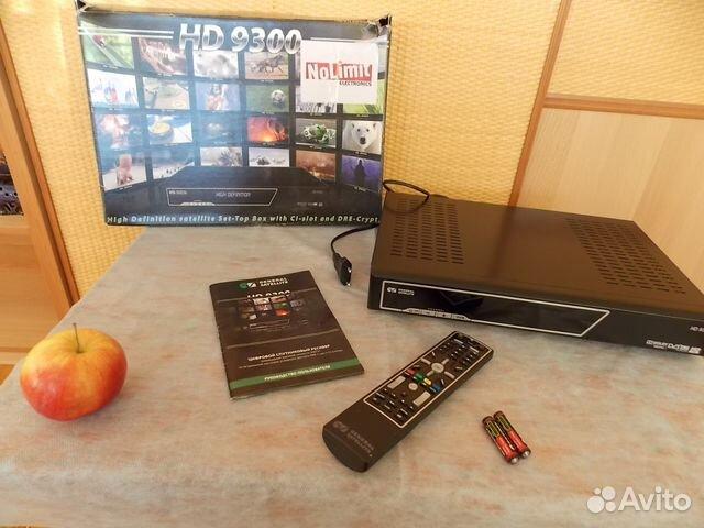 3D Blu-Ray плеер SAMSUNG+очки (3пар) + 4BD+ресивер 89517197934 купить 7
