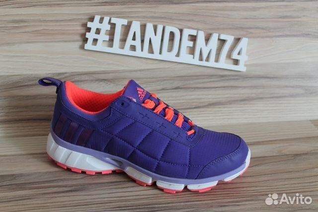 1bd28a727a70 Кроссовки Adidas Climawarm G97662 01 р-р 38 купить в Челябинской ...