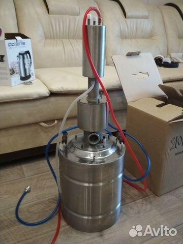 Самогонный аппарат иркутск продам пивоварня в домашних условиях в
