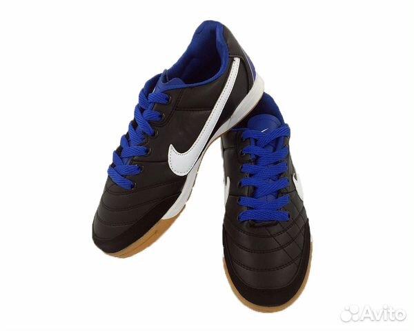 cef2e91c Футзалки Nike купить в Москве на Avito — Объявления на сайте Авито