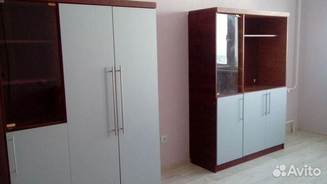 1-к квартира, 38 м², 15/17 эт. 89045296515 купить 2