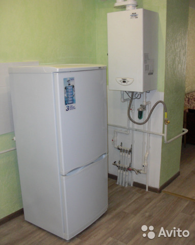 2-к квартира, 50 м², 3/10 эт. 89516949808 купить 6