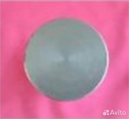 Пиропатрон газогенератор SRS airbag P35 89872521490 купить 3