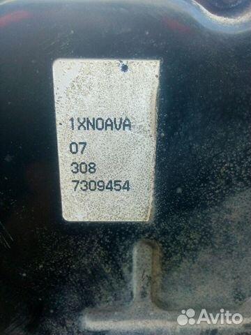 АКПП кашкай 2.0 дизель 89373665533 купить 4