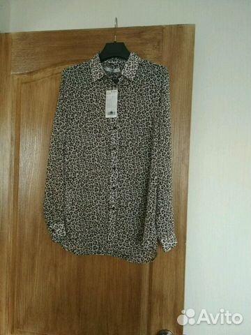 b71819de65c5c Блузка Mango - Личные вещи, Одежда, обувь, аксессуары - Бурятия, Улан-Удэ - Объявления  на сайте Авито