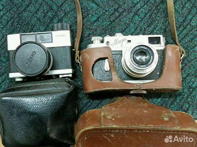 покупка фотоаппарата в венгрии вот конструкция шасси