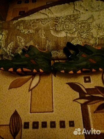 Sneakers 89105385012 buy 7